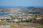 JustGreece.com Ermoupolis | Syros | Greece Photo 3 - Foto van JustGreece.com