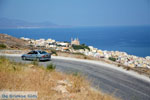 JustGreece.com Ermoupolis | Syros | Greece Photo 8 - Foto van JustGreece.com
