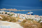 JustGreece.com Ermoupolis | Syros | Greece Photo 11 - Foto van JustGreece.com