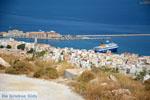 Ermoupolis | Syros | Greece Photo 11 - Photo JustGreece.com