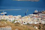 JustGreece.com Ermoupolis | Syros | Greece Photo 12 - Foto van JustGreece.com