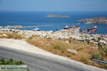 JustGreece.com Ermoupolis | Syros | Greece Photo 13 - Foto van JustGreece.com