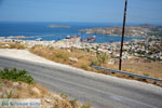 JustGreece.com Ermoupolis | Syros | Greece Photo 14 - Foto van JustGreece.com