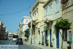 JustGreece.com Ermoupolis | Syros | Greece Photo 15 - Foto van JustGreece.com