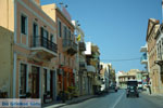 JustGreece.com Ermoupolis | Syros | Greece Photo 17 - Foto van JustGreece.com