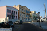 JustGreece.com Ermoupolis | Syros | Greece Photo 25 - Foto van JustGreece.com