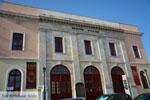 Theater Apollon Ermoupolis | Syros | Greece Photo 32 - Photo JustGreece.com