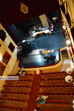JustGreece.com Theater Apollon Ermoupolis | Syros | Greece Photo 37 - Foto van JustGreece.com