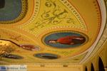 Theater Apollon Ermoupolis | Syros | Greece Photo 40 - Photo JustGreece.com