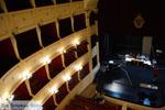 Theater Apollon Ermoupolis | Syros | Greece Photo 43 - Photo JustGreece.com