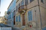 Ermoupolis | Syros | Greece Photo 52 - Photo JustGreece.com