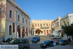 Ermoupolis | Syros | Greece Photo 53 - Photo JustGreece.com