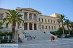 Miaoulis Square Ermoupolis | Syros | Greece Photo 55 - Photo JustGreece.com