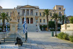 JustGreece.com Miaoulis Square Ermoupolis | Syros | Greece Photo 57 - Foto van JustGreece.com