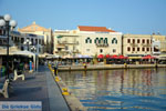 Ermoupolis | Syros | Greece Photo 63 - Photo JustGreece.com