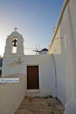 Ermoupolis | Syros | Greece Photo 66 - Photo JustGreece.com
