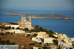 JustGreece.com Ermoupolis | Syros | Greece Photo 68 - Foto van JustGreece.com
