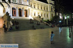 Miaoulis Square Ermoupolis | Syros | Greece Photo 63 - Photo JustGreece.com