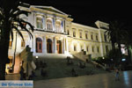 JustGreece.com Miaoulis Square Ermoupolis | Syros | Greece Photo 64 - Foto van JustGreece.com