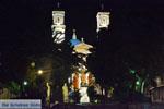 JustGreece.com Agios Nikolaos Church Ermoupolis | Syros | Greece Photo 80 - Foto van JustGreece.com