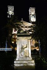 Agios Nikolaos Church Ermoupolis | Syros | Greece Photo 81 - Photo JustGreece.com