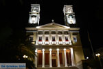 JustGreece.com Agios Nikolaos Church Ermoupolis | Syros | Greece Photo 83 - Foto van JustGreece.com