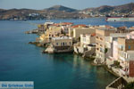 JustGreece.com Vaporia Ermoupolis | Syros | Greece Photo 86 - Foto van JustGreece.com