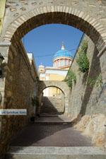 Vaporia Ermoupolis | Syros | Greece Photo 90 - Photo JustGreece.com