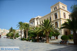 JustGreece.com Miaoulis Square Ermoupolis | Syros | Greece Photo 98 - Foto van JustGreece.com