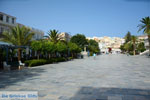 Miaoulis Square Ermoupolis | Syros | Greece Photo 99 - Photo JustGreece.com