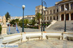 Miaoulis Square Ermoupolis | Syros | Greece Photo 105 - Photo JustGreece.com