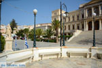 Miaoulis Square Ermoupolis | Syros | Greece Photo 106 - Photo JustGreece.com