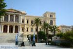 JustGreece.com Miaoulis Square Ermoupolis | Syros | Greece Photo 108 - Foto van JustGreece.com