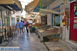 JustGreece.com Market Ermoupolis   Syros   Greece Photo 114 - Foto van JustGreece.com