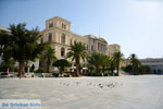 Miaoulis Square Ermoupolis | Syros | Greece Photo 115 - Photo JustGreece.com