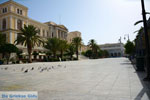Miaoulis Square Ermoupolis | Syros | Greece Photo 116 - Photo JustGreece.com