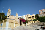 JustGreece.com Ermoupolis | Syros | Greece Photo 118 - Foto van JustGreece.com