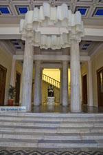 Town hall Ermoupolis | Syros | Greece Photo 123 - Photo JustGreece.com