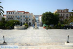 Miaoulis-square Ermoupolis | Syros | Greece Photo 126 - Photo JustGreece.com