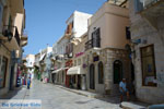 JustGreece.com Ermoupolis | Syros | Greece Photo 131 - Foto van JustGreece.com
