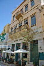 JustGreece.com Ermoupolis | Syros | Greece Photo 133 - Foto van JustGreece.com