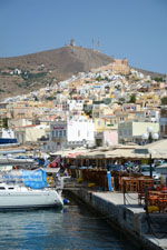 JustGreece.com Ermoupolis | Syros | Greece Photo 139 - Foto van JustGreece.com