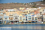 Ermoupolis | Syros | Greece Photo 143 - Photo JustGreece.com
