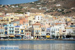 Ermoupolis | Syros | Greece Photo 144 - Photo JustGreece.com