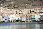 Ermoupolis | Syros | Greece Photo 145 - Photo JustGreece.com