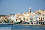 JustGreece.com Ermoupolis | Syros | Greece Photo 147 - Foto van JustGreece.com