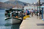 JustGreece.com Ermoupolis | Syros | Greece Photo 151 - Foto van JustGreece.com