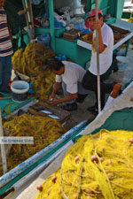 JustGreece.com Ermoupolis   Syros   Greece Photo 153 - Foto van JustGreece.com