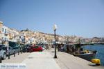 JustGreece.com Ermoupolis | Syros | Greece Photo 156 - Foto van JustGreece.com
