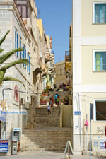JustGreece.com Ermoupolis | Syros | Greece Photo 157 - Foto van JustGreece.com